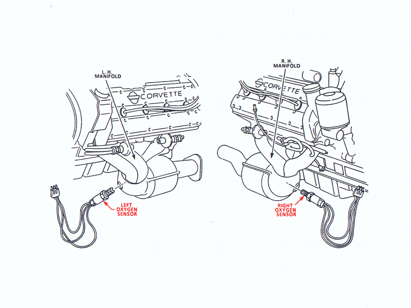 Engine Swap Kits Ford Ranger Engine Free Engine Image
