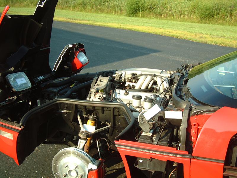 Furthermore c4 corvette on c5 corvette power window motor replacement