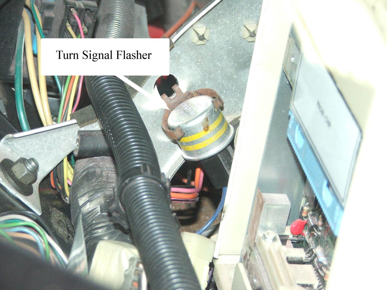 c5 corvette turn signal wiring diagram home wiring
