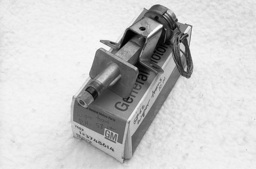Tierodspecs furthermore Img additionally Honda Prelude Dr Si Ka Kl Interior Light Medium B D C in addition Afi Wiper Motor Wiring Diagram Impremedia Of Trico Wiper Motor Wiring Diagram besides Ssm. on 1956 1962 windshield wiper transmissions