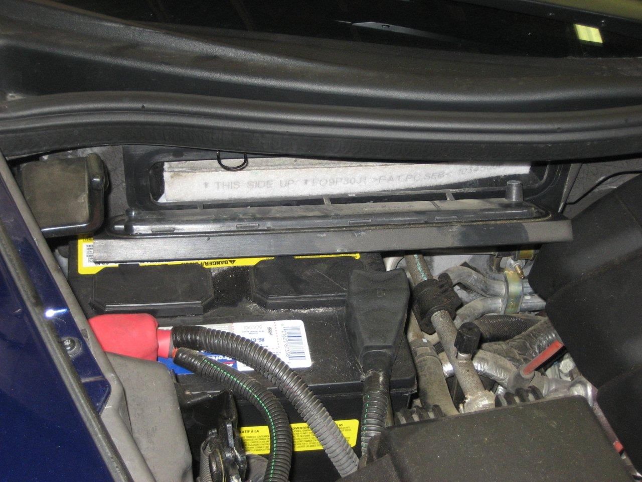 C6 Corvette Interior Fuse Box moreover  in addition LK03A moreover Forum viewtopic in addition 63 67 Glove Box Liner With Clips. on c5 corvette glove box