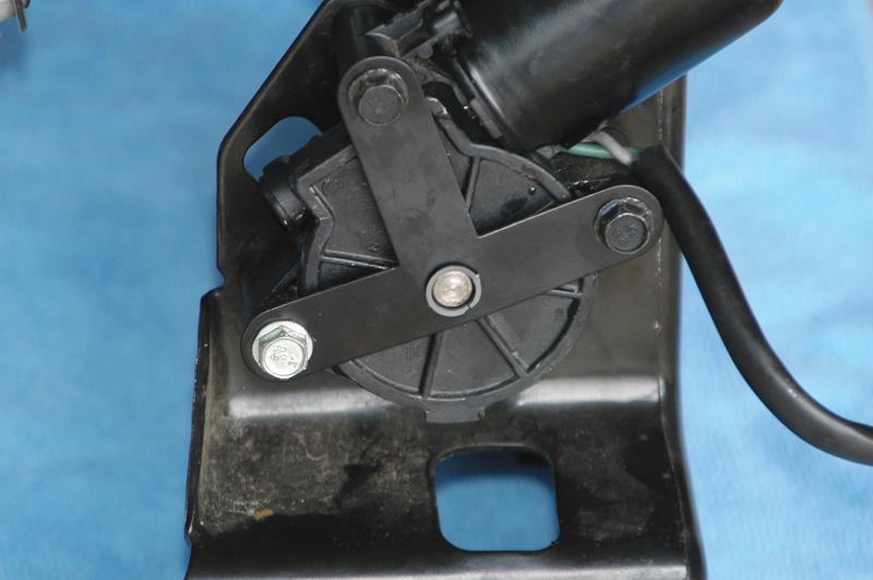 C5    Headlight    Repair with a    T      CC Tech