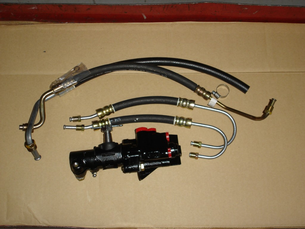 Cc Tech Corvette Blog Restoration And Repair