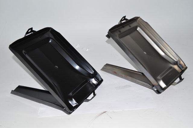 c1 corvette battery tray welding risks cc tech. Black Bedroom Furniture Sets. Home Design Ideas