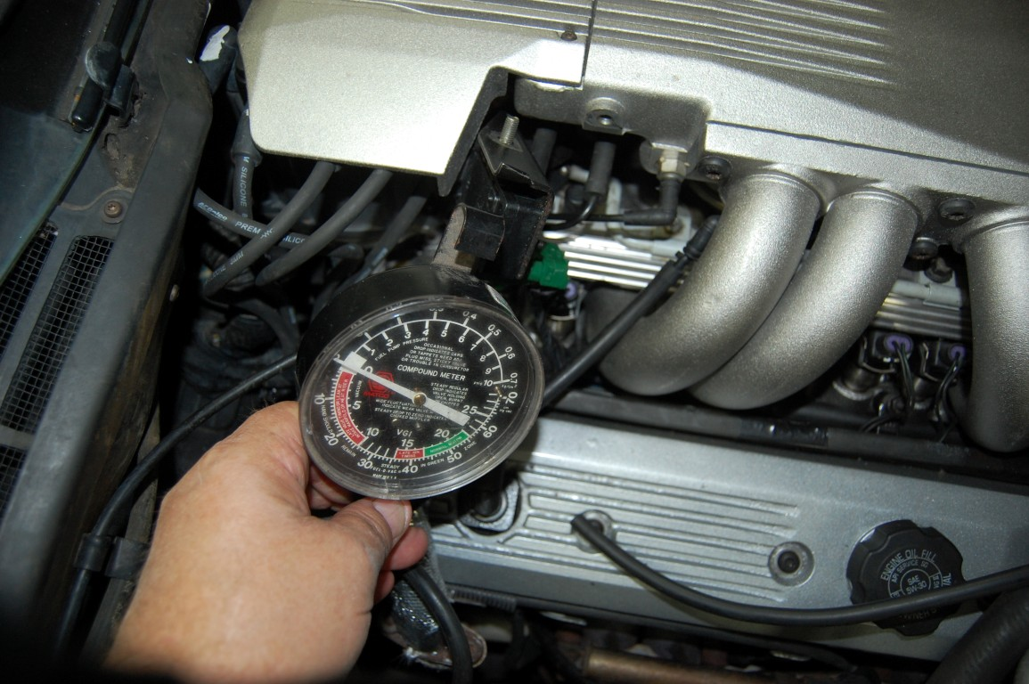 Dsc on 1989 Corvette Vacuum Diagram