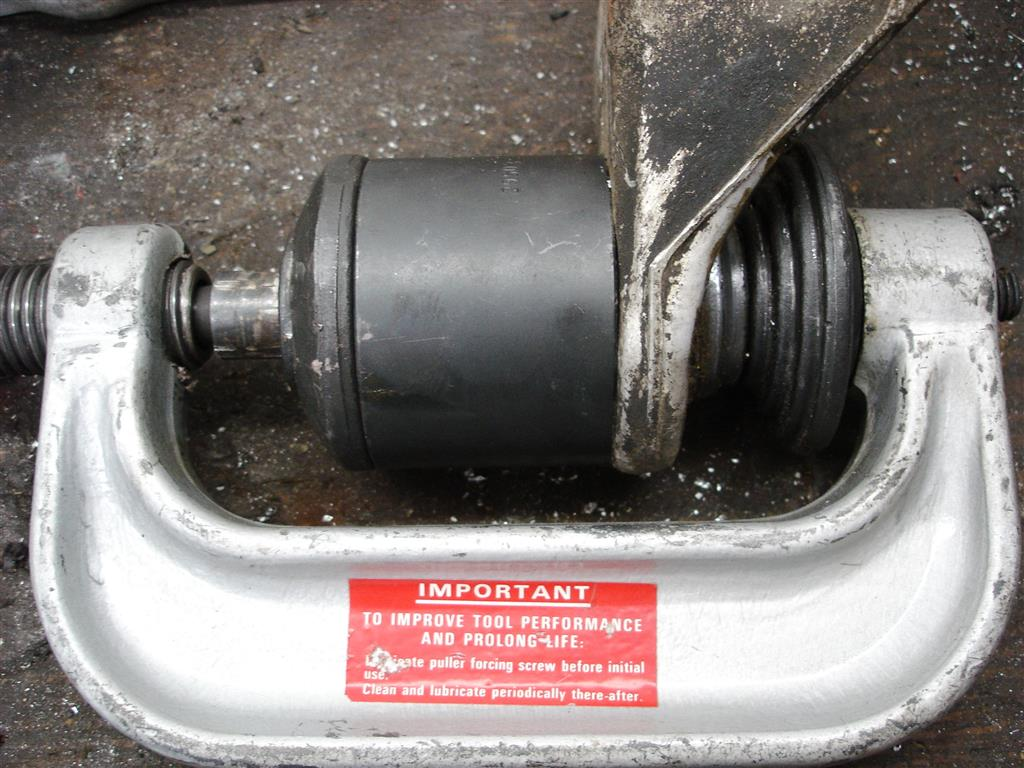 C4 Suspension Service (37) (Medium)