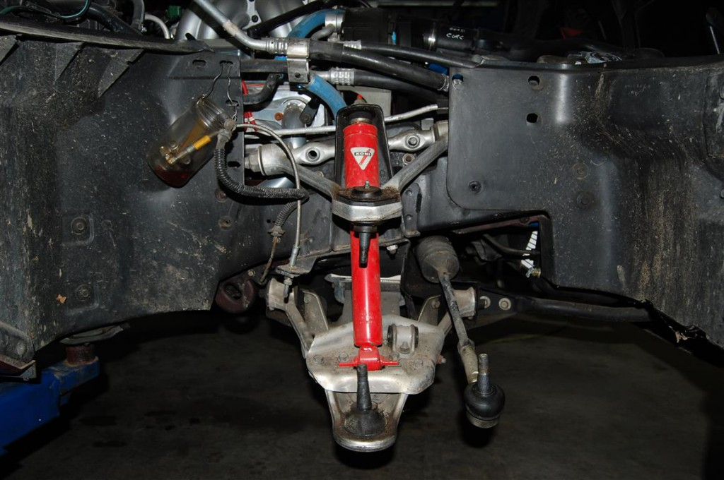 C4 Suspension Service (6) (Medium)