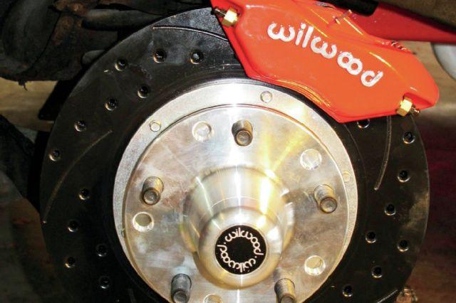 1958-chevrolet-corvette-brakes-complete-30
