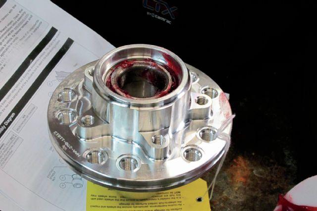 hub-install-bearings-18