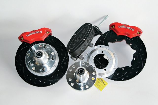 wilwood-disc-brake-kit-2