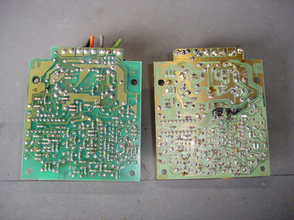 delco bose gold series wiring diagram cinemate bose wiring