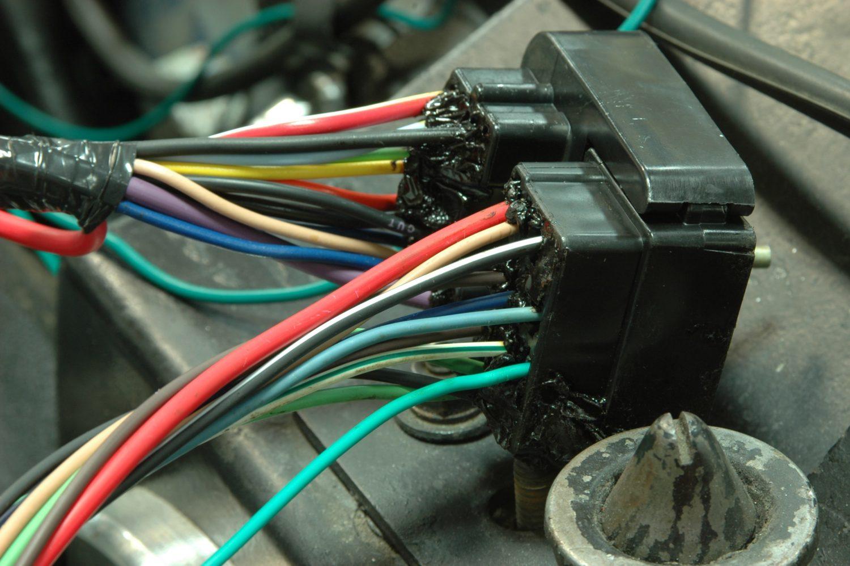 wiring harness bulkhead connector 33 wiring diagram Bulkhead Electrical Pass Through C100 Bulkhead