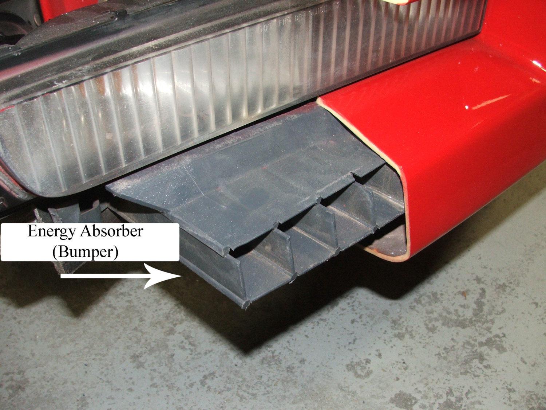 corvette c5 2010