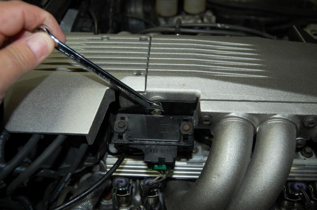 Dsc A X on 1975 Corvette Vacuum Diagram