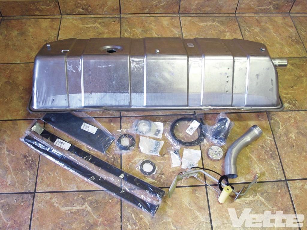 vemp-1303-01-corvette-central-deluxe-gas-tank-kit-filler