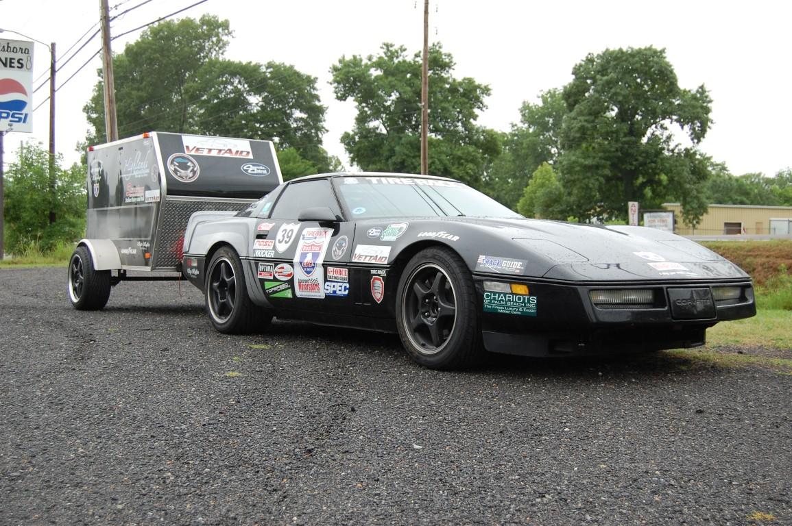 Best Cheap Car For Street Racing