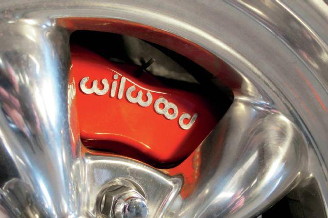 1958-chevrolet-corvette-wilwood-caliper-closeup.1