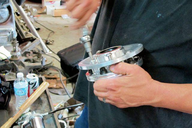 bolt-hub-to-rotor-adapter-20
