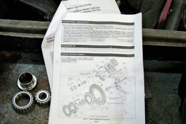 hub-and-rotor-assembly-16