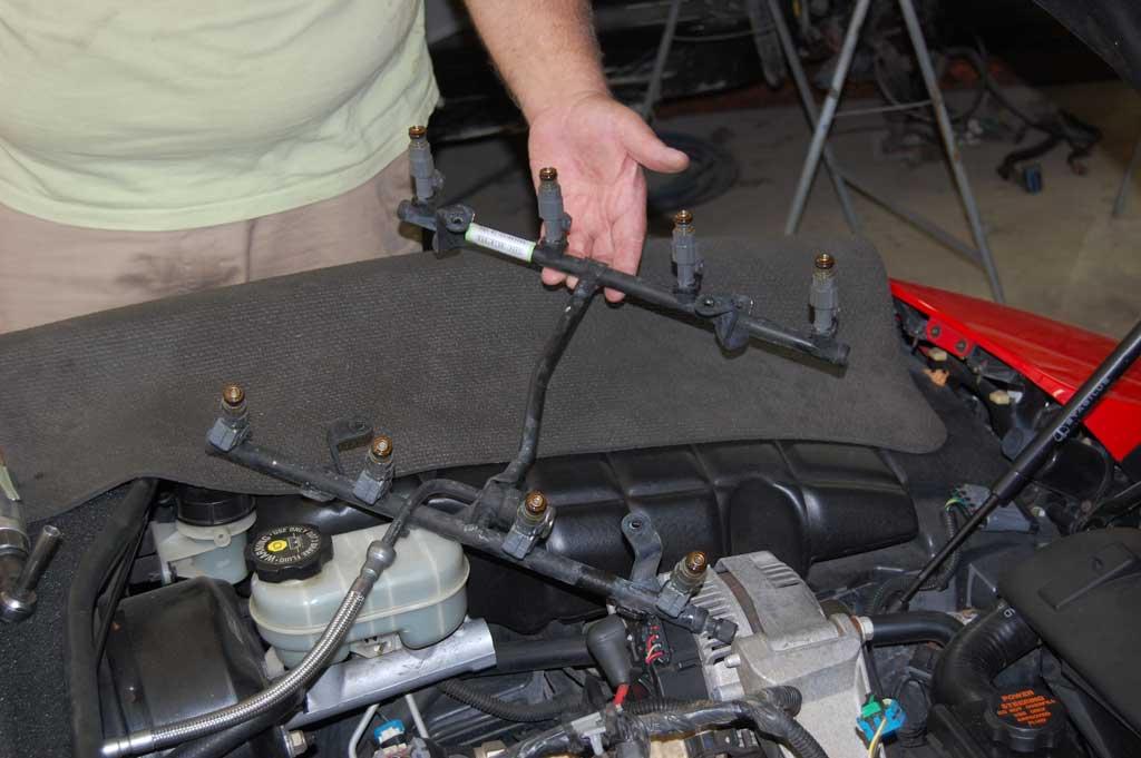 C5-Oil-Pressure-Sensor-Replacement-012