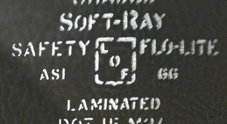LOF Codes